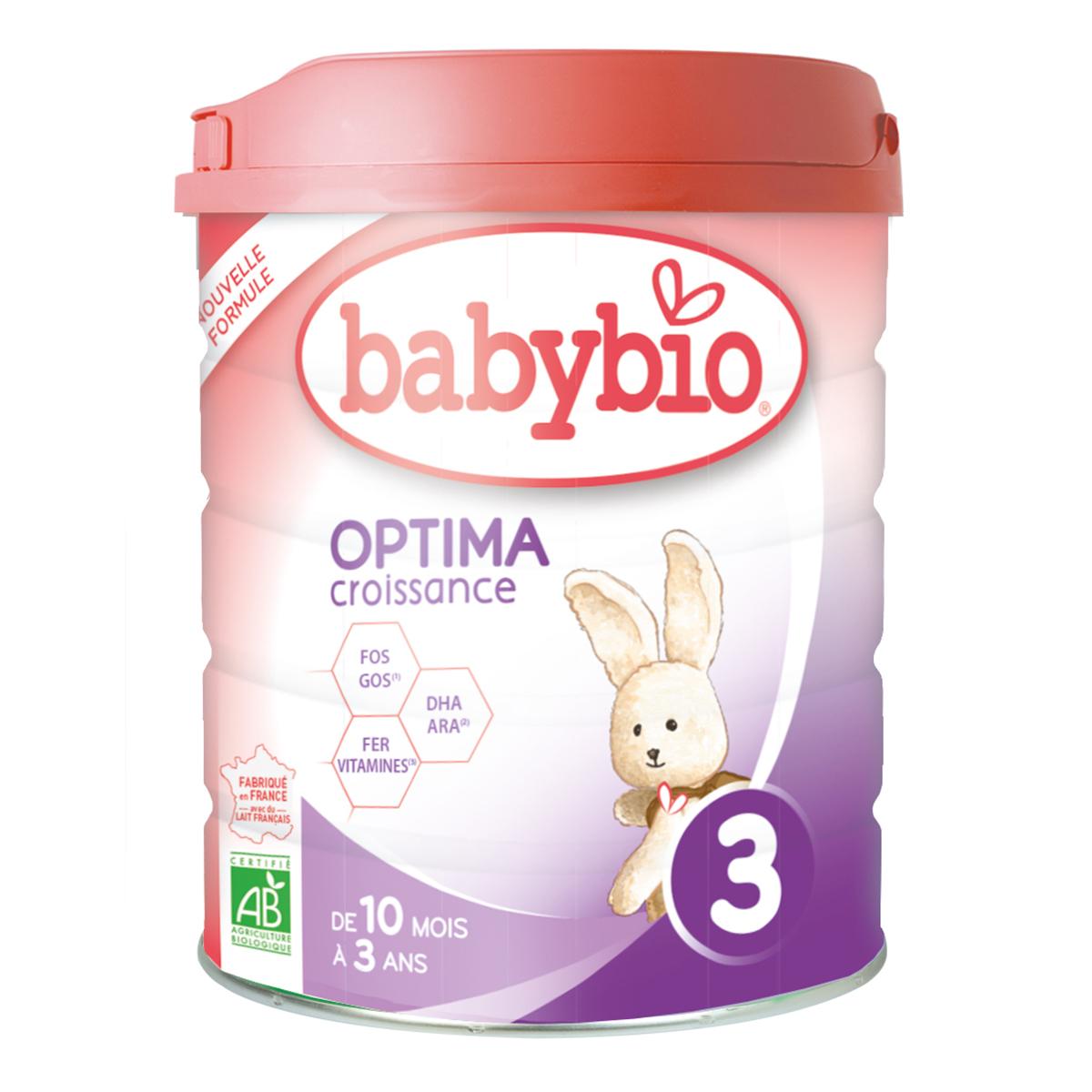 babybio 58033 1108004
