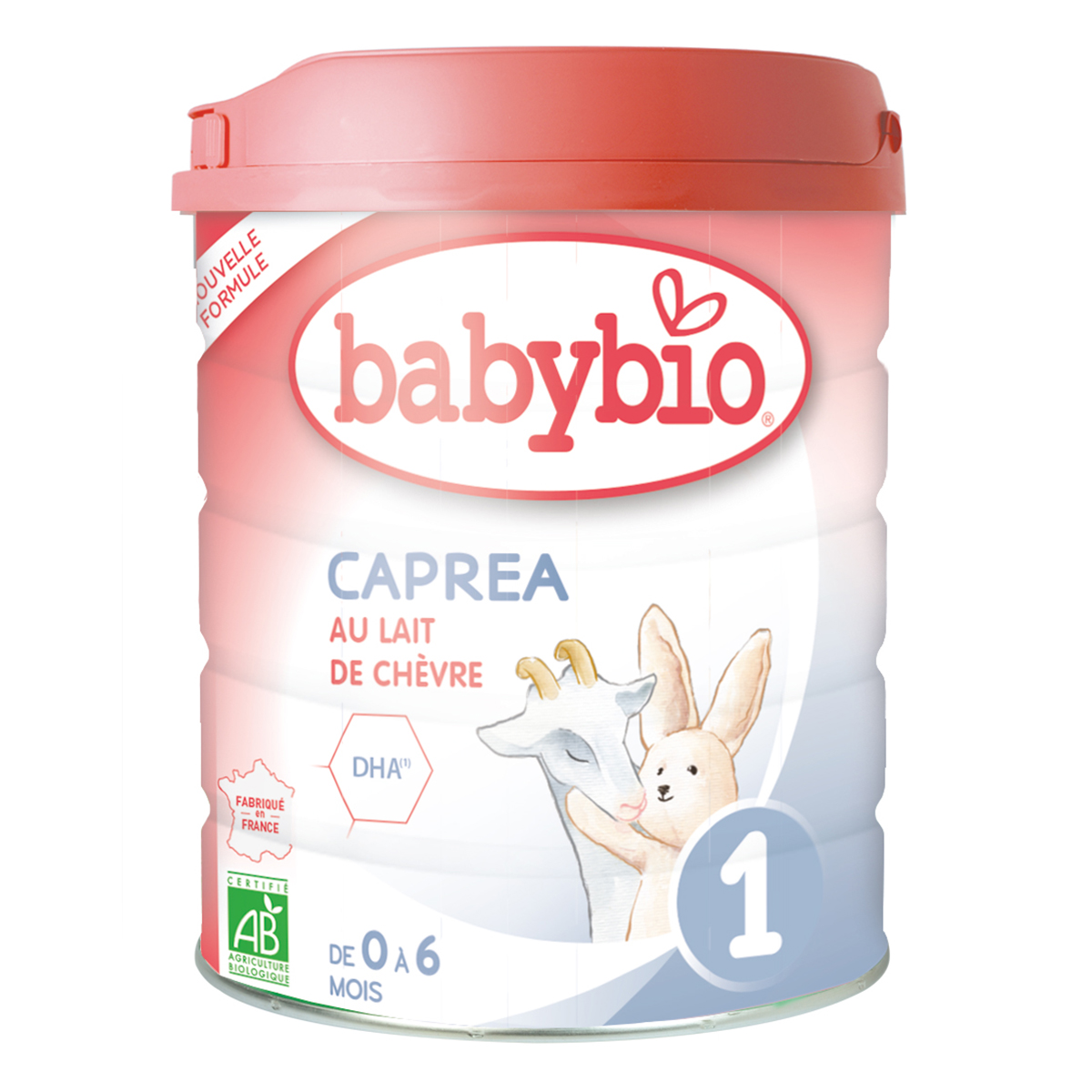 babybio 58051 1108007