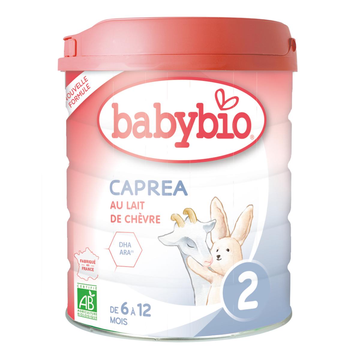 babybio 58052 1108008