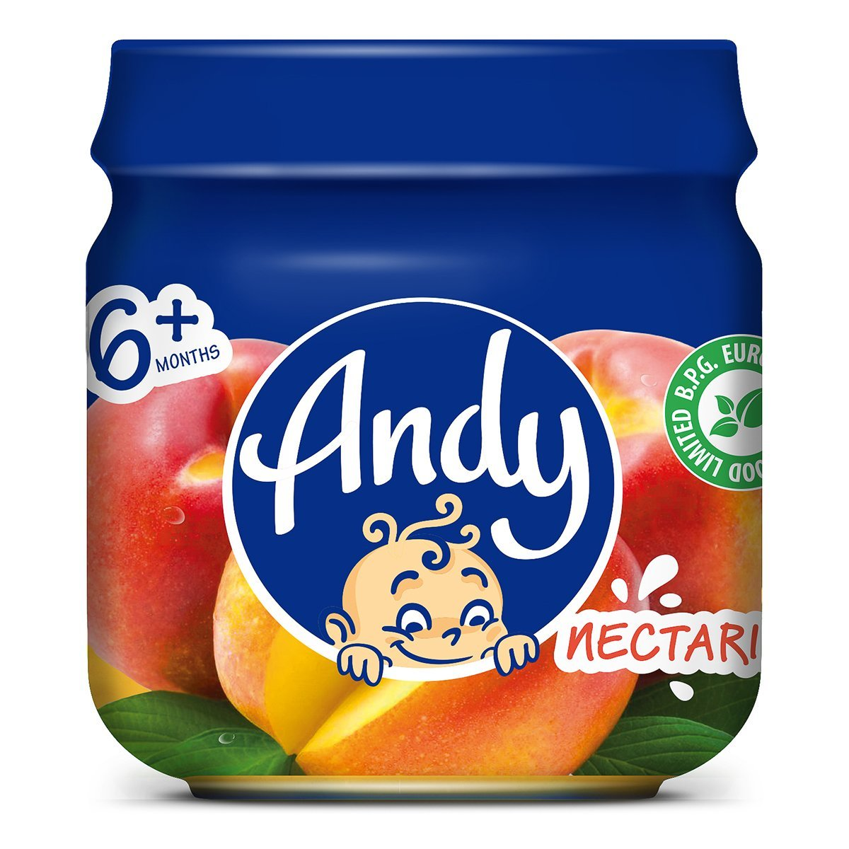 andy 1999516