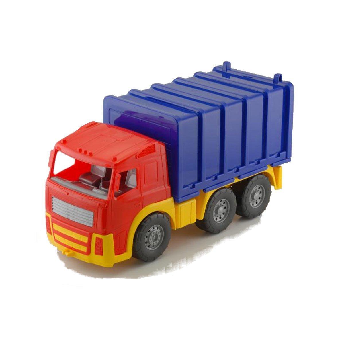 Фургон Акрос 1555 (CP0030801036) ТМ: Colorplast