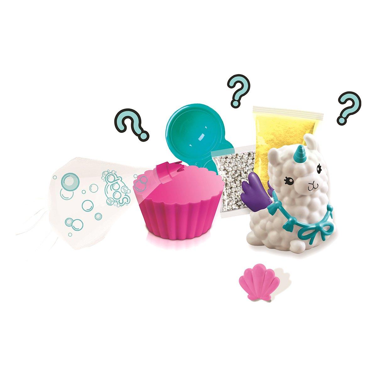 Купить Набор для творчества Canal Toys Декорирование мыла (в ассорт) SOC001 ТМ: Canal Toys