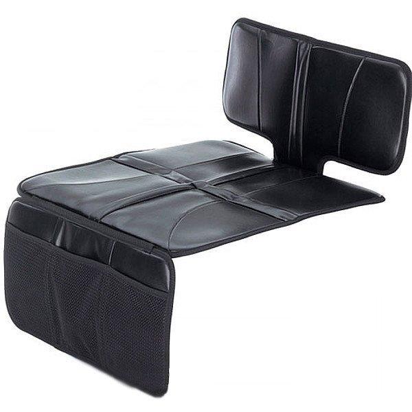Купить Аксессуары для автокресел, Защитный коврик Britax Romer под автокресло 20000000081 ТМ: BRITAX ROMER, черный