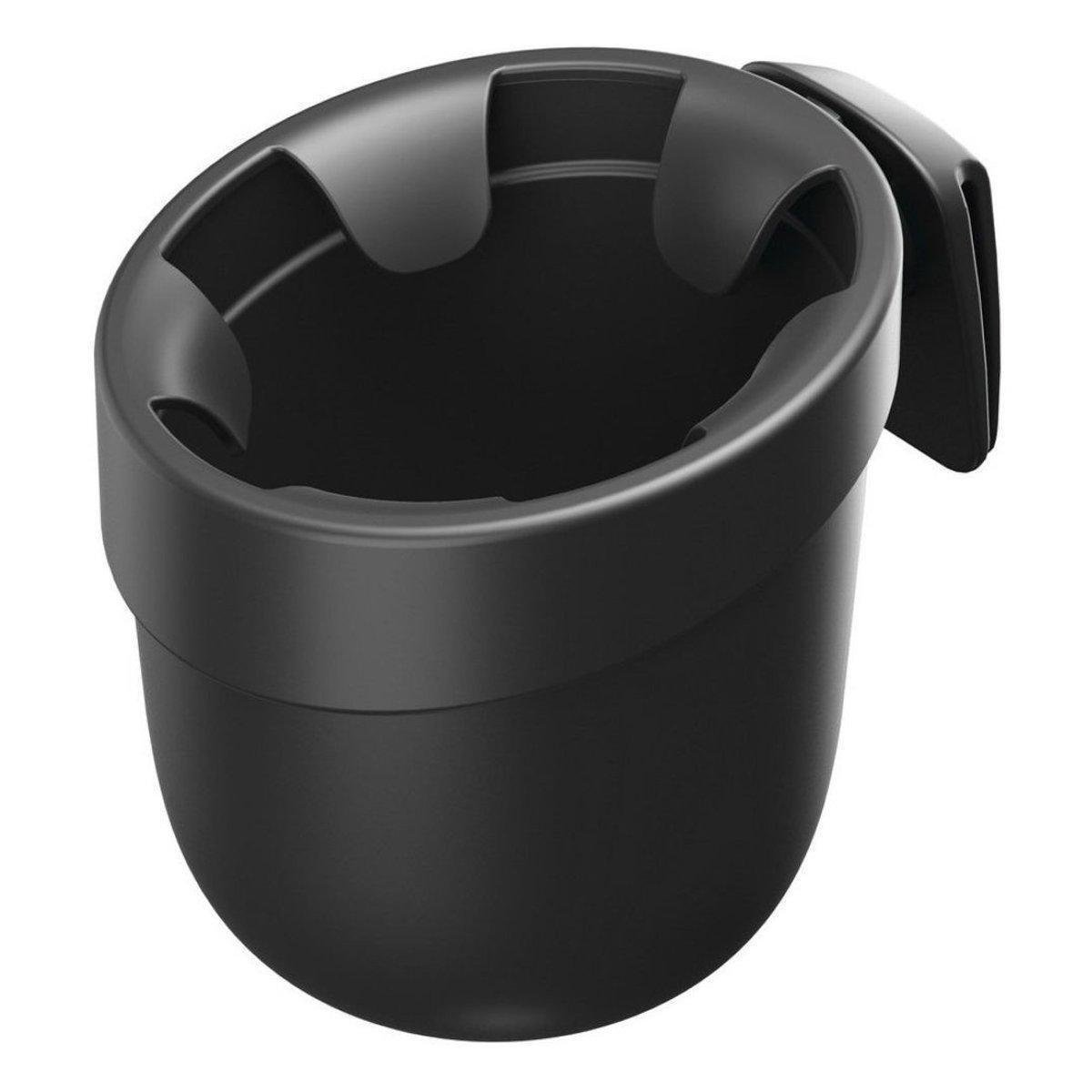 Купить Аксессуары для автокресел, Подстаканник для автокресла GB CS Black 617000066 ТМ: GB, черный