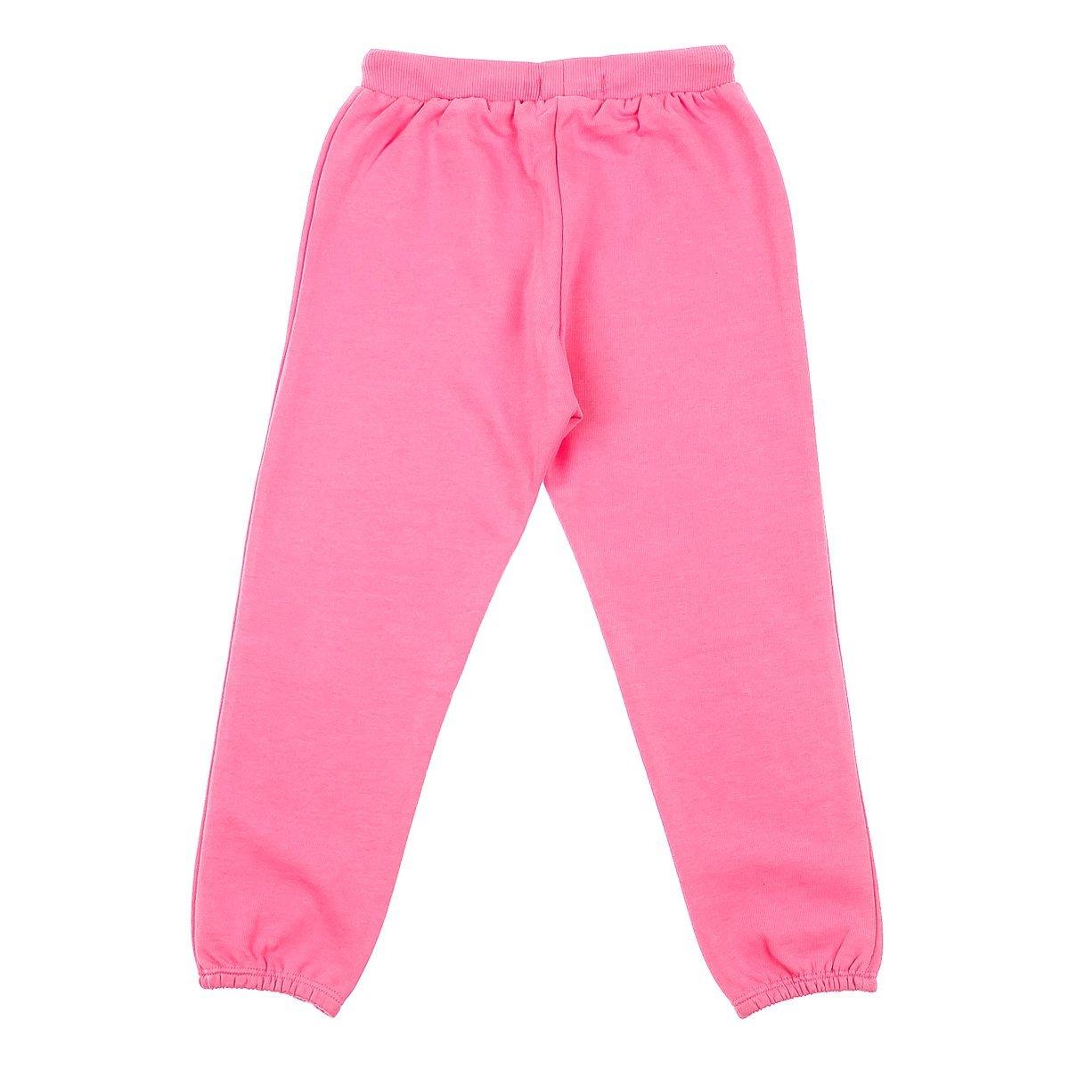 Купить Брюки, джинсы, шорты, Штаны Silversun Tea Rose, р. 110 JP-213217C3 ТМ: Silversun, розовый