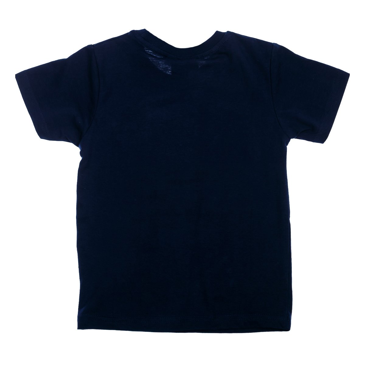 Купить Футболки, майки, топы, туники, Футболка E Plus M Batman Blue, р. 140 BAT5202184 ТМ: E Plus M, синий